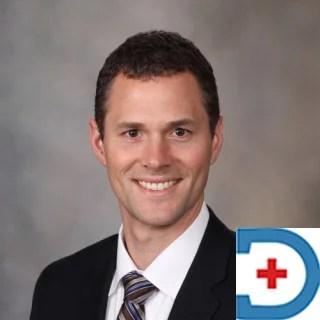 Dr. William B. Leasure