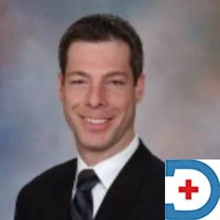 Dr. Craig E. Daniels