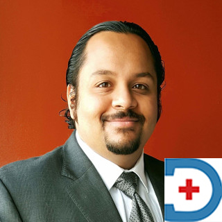 Dr Ankur Butala