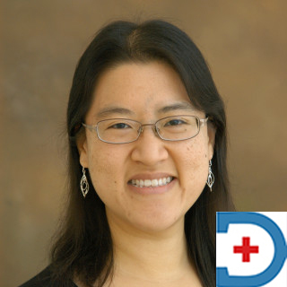 Dr Doris G. Leung