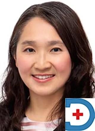 Dr Chan Wan Xian