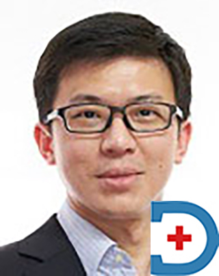 Dr Loong Tse Han
