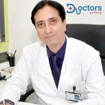 Dr Ramanjit Singh
