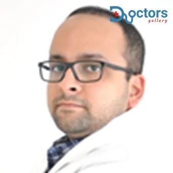 Dr Sukrit Sud