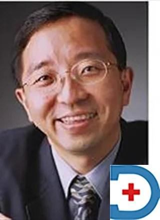 Dr Tan Chee Eng