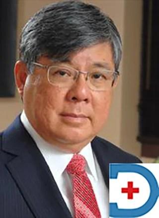 Dr Tan Kai Chah