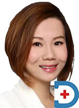 Dr Tan Yar Li