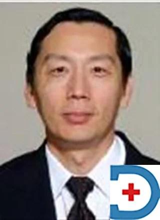 Dr Tseng Seng Fook Peter