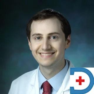 Dr Jeremy Epstein