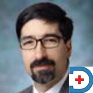 Dr Nafi Aygun