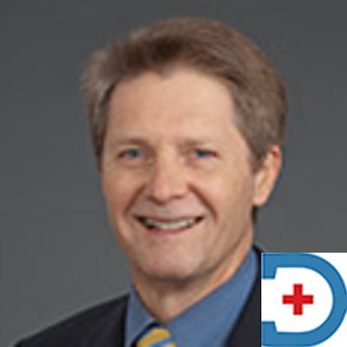 Dr Raymond S. Kandt