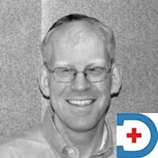 Dr Zackary D. Berger