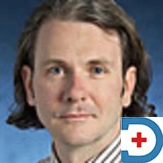Dr Christopher P. Carroll