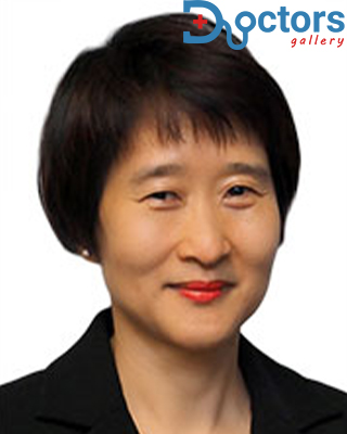 Dr Chua Sui Geok Karen