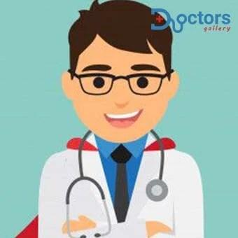 Dr Scott Weiner