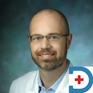 Dr Erik Hoyer