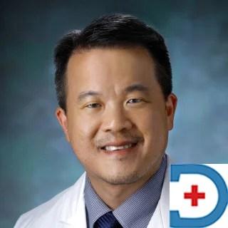 Dr Jeffrey H. Hsu