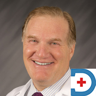 Dr Jonathan M. Ellen