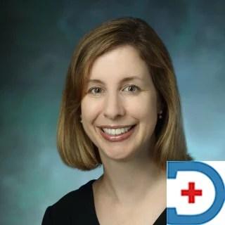 Dr Meredith A. Atkinson