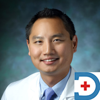 Dr Tae Hwan Chung
