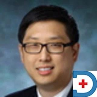 Dr Hans J. Lee