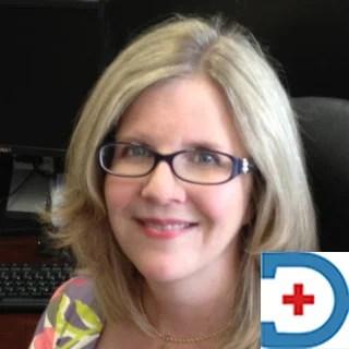 Dr Jennifer L. Payne