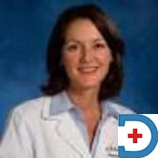 Dr Meredith C. McCormack