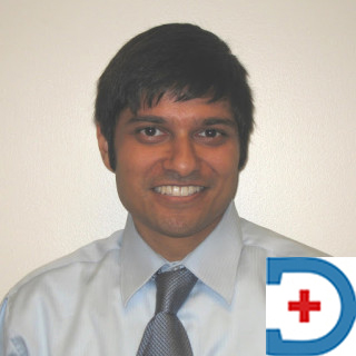 Dr Vinay K. Parekh