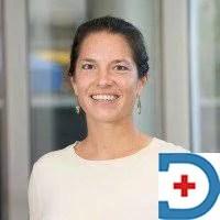 Dr Amy R Deipolyi