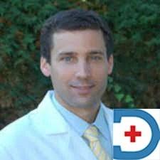 Dr Brian G Derubertis