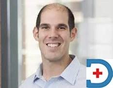 Dr Eugene J Pietzak