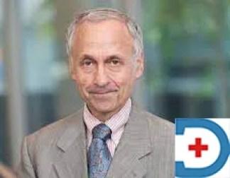 Dr Jason A Koutcher