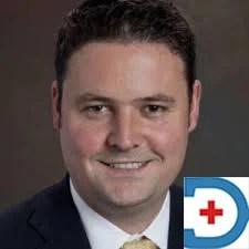 Dr Juan C Camacho-Vasquez