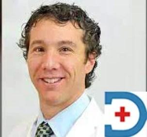 Dr Lee M Krug
