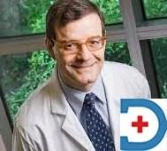 Dr Nicholas Vander Els