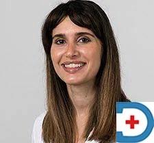 Dr Soleen Ghafoor