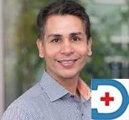 Dr Vikram Dhawan