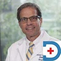 Dr Vincent P Laudone