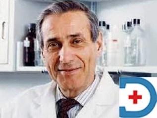 Dr Zvi Fuks