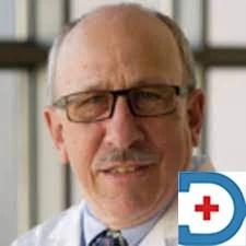 Dr Andrew J Drexlero