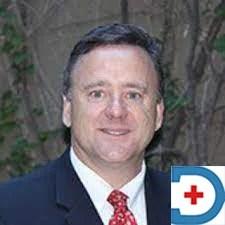 Dr Cadvan O Griffiths