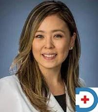 Dr Irene A Kim