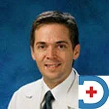 Dr Jeffrey D Rawnsley