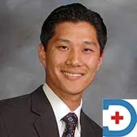Dr Jeffrey D Suh