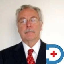 Dr Jeffrey P Abrahams