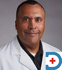 Dr Keith A Jackson