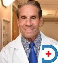 Dr Robert O Ruder