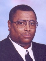 Rev. Ronald Vincent Myers, Sr., M.D.