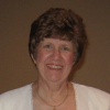 Linda S. Cheek, MD