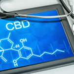 Learn About The Top 9 Health Benefits Of CBD